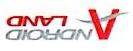 深圳市安致兰德科技有限公司 最新采购和商业信息