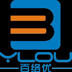 武汉百络优物联科技有限公司