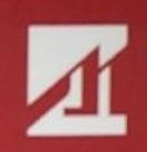 福建铭牌建材有限公司 最新采购和商业信息