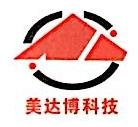 惠州美达博科技有限公司 最新采购和商业信息