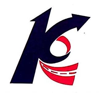 四川凯基路桥工程有限责任公司 最新采购和商业信息