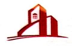 赣州市保障性住房建设运营有限公司