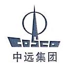 广州远洋建设实业公司 最新采购和商业信息