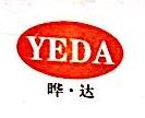 苏州市晔达给水设备有限公司 最新采购和商业信息