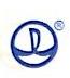 南昌万达城文化旅游管理有限公司 最新采购和商业信息