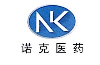 长春吉成铭泰医药有限公司 最新采购和商业信息
