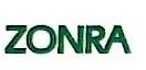 北京首科众瑞环境科技有限公司 最新采购和商业信息