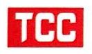 上海同际碳资产咨询服务有限公司 最新采购和商业信息