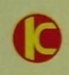 梅州市凯晨装饰工程有限公司