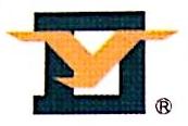南通泰富电器制造有限公司 最新采购和商业信息