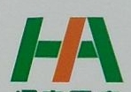 安徽省河安医疗器械有限公司 最新采购和商业信息
