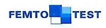 成都方拓测控有限公司 最新采购和商业信息