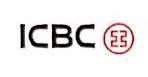 中国工商银行股份有限公司重庆南岸支行 最新采购和商业信息