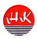 深圳市泓坤印刷有限公司 最新采购和商业信息