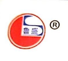 阳谷华宇电缆有限公司 最新采购和商业信息