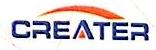 苏州格意特电子科技有限公司 最新采购和商业信息