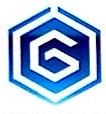 建德市横山气体有限责任公司 最新采购和商业信息