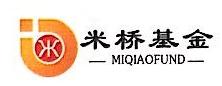 米桥股权投资基金管理(上海)有限公司 最新采购和商业信息