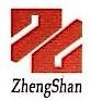 广东正山投资发展有限公司 最新采购和商业信息