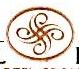东莞市厚街国际大酒店有限公司 最新采购和商业信息