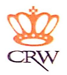 佛山市英皇时尚城投资有限公司 最新采购和商业信息