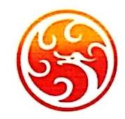 惠州市立彩科技有限公司 最新采购和商业信息