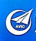赣州中航置业有限公司 最新采购和商业信息