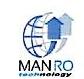 南通迈诺自动化科技有限公司 最新采购和商业信息