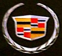 温州凯特汽车销售服务有限公司 最新采购和商业信息