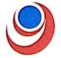 福建俊佑机电设备有限公司 最新采购和商业信息