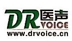 北京严道信息咨询有限公司