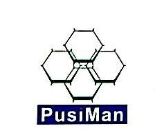 苏州普斯曼贸易有限公司 最新采购和商业信息