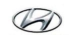 酒泉吉元利达汽车销售服务有限公司