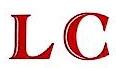 深圳雷磁电子有限公司 最新采购和商业信息