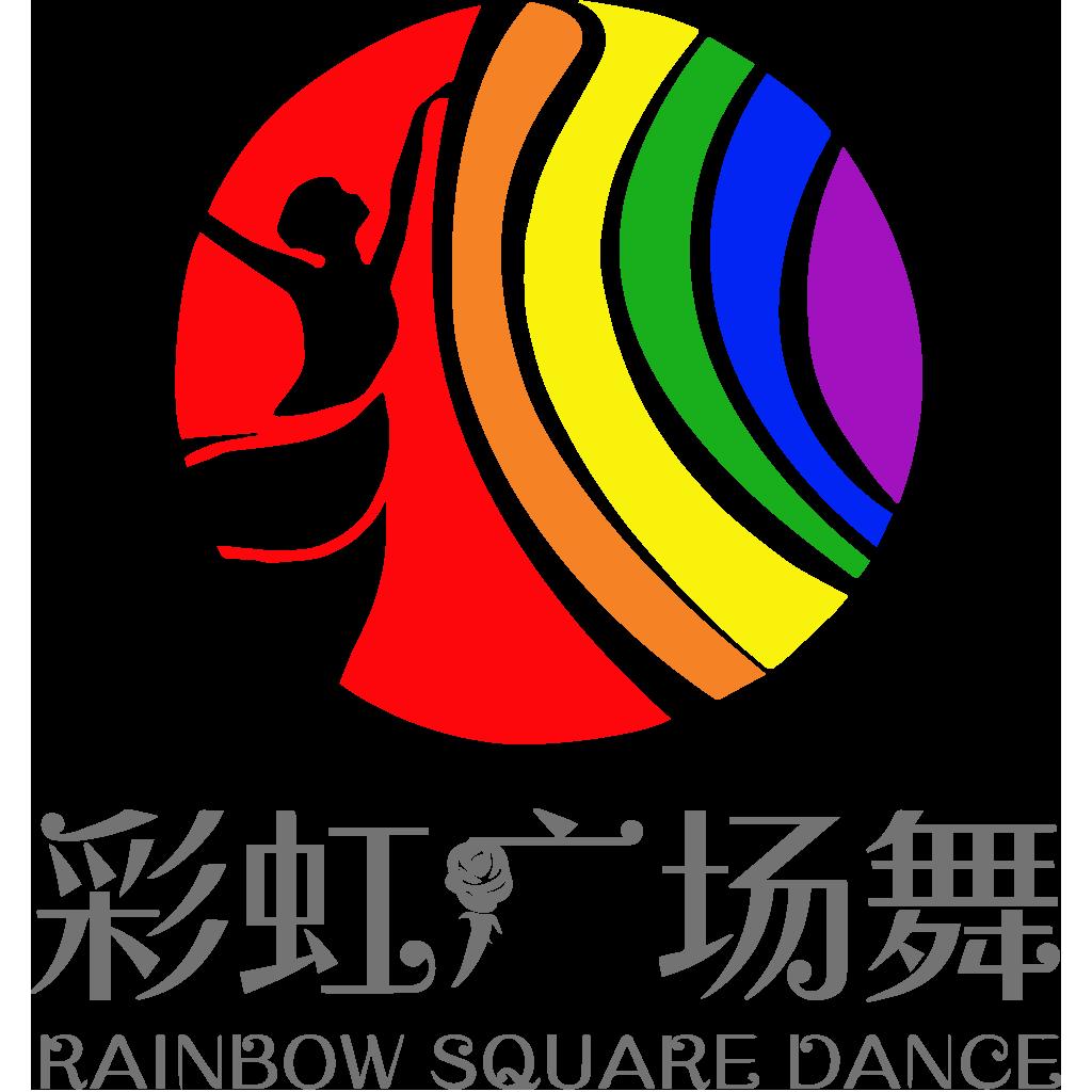 北京久互科技有限公司 最新采购和商业信息
