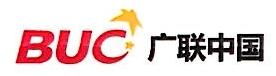 广联视通新媒体有限公司 最新采购和商业信息
