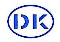 苏州达康机械设备有限公司 最新采购和商业信息
