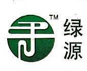 鹤山市知墨印刷粘合材料有限公司 最新采购和商业信息