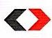 深圳市银之杰科技股份有限公司 最新采购和商业信息