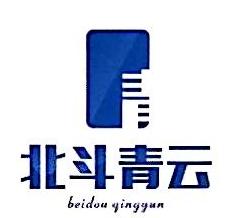 湖南北斗青云科技发展股份有限公司 最新采购和商业信息