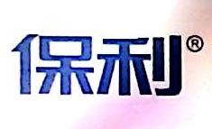 爱康企业集团(上海)有限公司 最新采购和商业信息