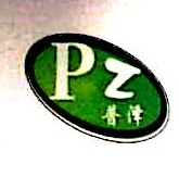 杭州普泽机电设备有限公司