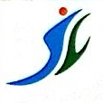温州市金旅国际旅行社有限公司 最新采购和商业信息