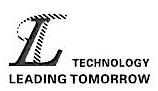 沈阳领拓科技有限公司 最新采购和商业信息