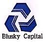北京蓝天盛源资本管理有限公司 最新采购和商业信息