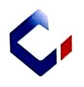 北京国信宏大科技有限公司 最新采购和商业信息