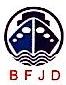 天津市北方俊达货运代理有限公司 最新采购和商业信息