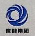 深圳京能融资租赁有限公司 最新采购和商业信息