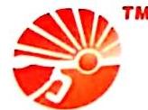 南昌瑞麟橡塑有限公司 最新采购和商业信息