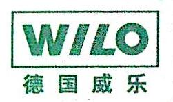 江西七胜事科技有限公司